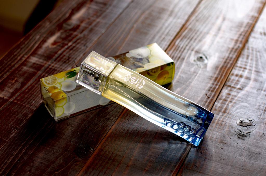 いつまでもお風呂上りのような爽やかさ「アクアシャボン スパコレクション ゆずスパの香り」